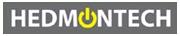 Hedmon Tech