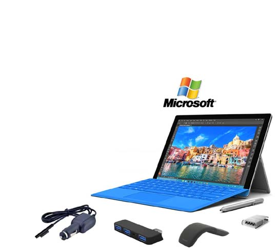 Best Deals On Microsoft And Apple Devices In Dubai Uae Hedmon Tech